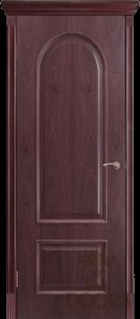 Палисандр