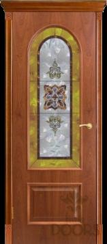 Арка под стекло - 17 цветов