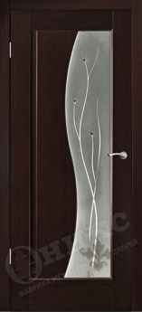 Дверь Фрегат - 19 цветов