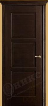 Квадро дверь межкомнатная