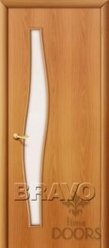 6С-миланский орех