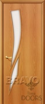 8С-миланский орех