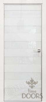 Дверь Нео