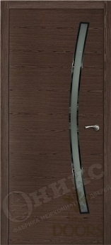 Дверь Порто - 19 цветов