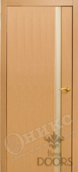 Дверь Престиж 1 - 27 цветов