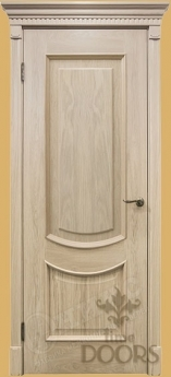 Дверь Рига глухая - 16 цветов