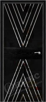 Дверь Соло 2