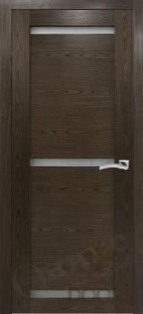 Дверь Тектон 3 ст