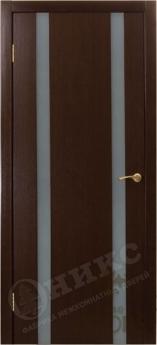 Верона 2 дверь межкомнатная