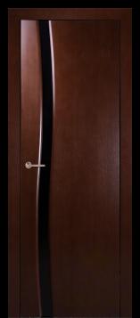 Дверь Медуза ДО2 триплекс