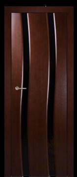 Дверь Медуза ДО3 триплекс