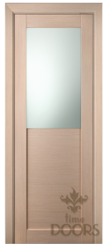 Дверь Ларго 03 стекло