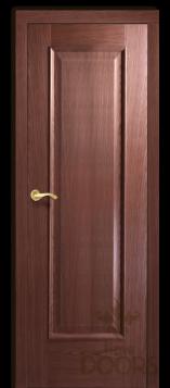 Дверь ПАТРИЦИЯ глухая