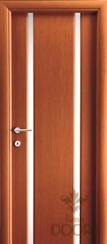 Дверь СТЕЛЛА 03 стекло