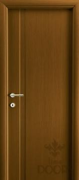Дверь СТЕЛЛА глухая