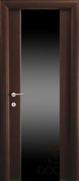 Дверь СТЕЛЛА 01 стекло