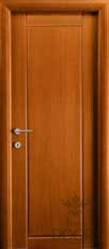 Дверь Ларго 09 стекло