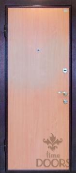 Входная дверь Легран (База 2) Замки Kale