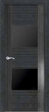 Дверь Концепт стекло