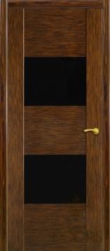 Дверь Парма стекло - 18 цветов