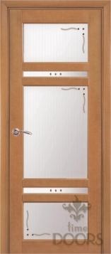 Дверь Глория стекло
