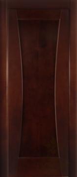 Дверь Коррида - миланский орех