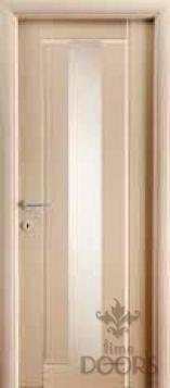 Дверь Ларго 06 стекло