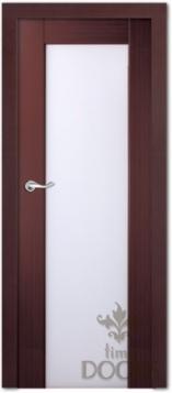 Дверь Порто 1-2 межкомнатная