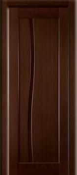 Дверь Соло - беленый дуб