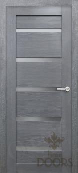 Дверь Тектон 5 ст