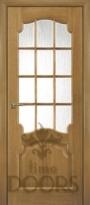 Дверь Есения стекло
