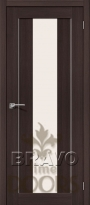 Дверь MG1