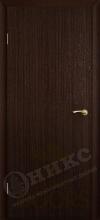Дверь Эконом глухая межкомнатная