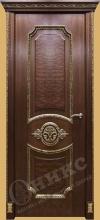 Дверь Империя глухая - 16 цветов