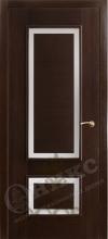 Межкомнатная дверь Премиум - 19 цветов