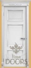 Дверь Прованс глухая - 16 цветов