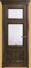 Дверь Прованс под стекло - 16 цветов