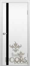 Дверь Верона 1 - 27 цветов