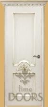 Дверь Византия глухая - 6 цветов