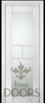 Дверь РЕСПЕКТ 01-05