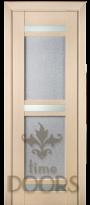 Дверь РЕСПЕКТ 06-09