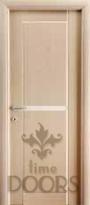 Дверь Ларго 11 стекло