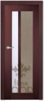 Дверь межкомнатная Порто 3-9