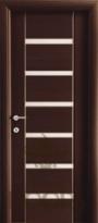 Дверь Ларго 12 стекло