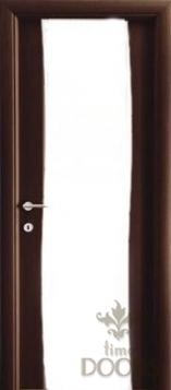 Дверь Медуза ДО4